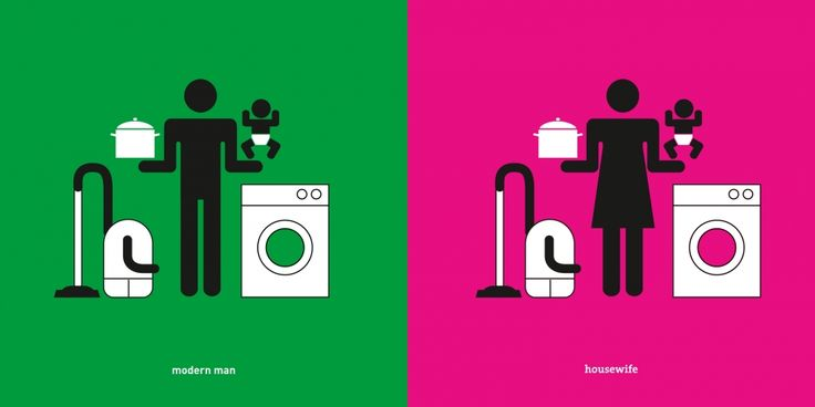 gender-norms