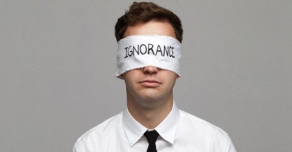 ignorance-bron-theodysseyonline