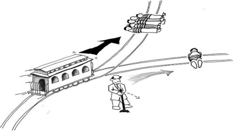 trolley_problem_big_think